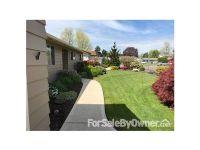 Home for sale: 4234 Jackpine St., Salem, OR 97305