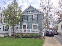 Home for sale: 3776 Drake Avenue, Cincinnati, OH 45209