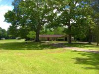 Home for sale: 100 Sweet Gum St., Mize, MS 39116