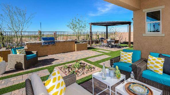 23105 N. 47th Street, Phoenix, AZ 85050 Photo 27