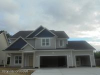 Home for sale: 4220 Pleasantburg Dr., Fayetteville, NC 28312