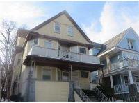 Home for sale: Greenbrier, Dorchester, MA 02124