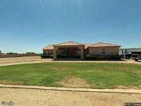 Home for sale: 85th, Peoria, AZ 85383
