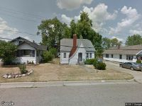 Home for sale: Orleans, Battle Creek, MI 49015