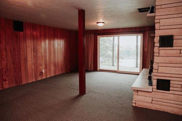 950 Green Hill Estates Rd., Monticello, KY 42633 Photo 10