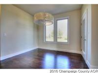 Home for sale: 1812 Stone Creek, Urbana, IL 61802
