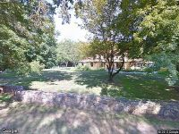 Home for sale: Old Barnabas, Woodbridge, CT 06525