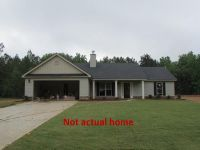 Home for sale: 1031 Sara Hunter, Milledgeville, GA 31061