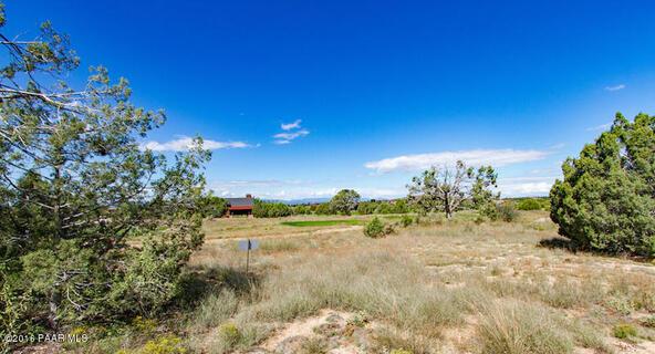 14750 N. Double Adobe Rd., Prescott, AZ 86305 Photo 16