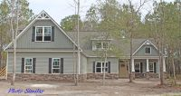 Home for sale: Lot 11 Dan Owen Dr., Hampstead, NC 28443