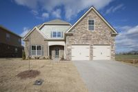 Home for sale: 5834 Napa Valley Dr.- #502, Smyrna, TN 37167