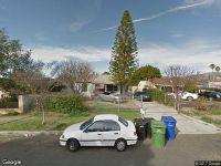 Home for sale: Judd, Pacoima, CA 91331