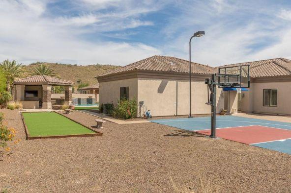 6440 W. Line Dr., Glendale, AZ 85310 Photo 22