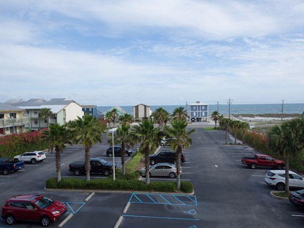 1920 West Beach Blvd., Gulf Shores, AL 36542 Photo 21