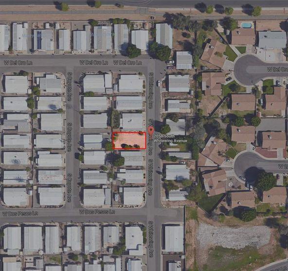 2050 S. Whitewing Ave., Yuma, AZ 85364 Photo 3