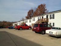 Home for sale: 660-2a Westport Rd., Elizabethtown, KY 42701