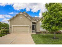Home for sale: 7310 W. 157 Terrace, Overland Park, KS 66223