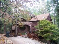 Home for sale: 25 Latimer Ln., Kennesaw, GA 30144