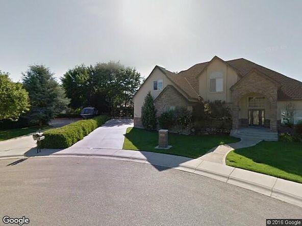 Treeline, Boise, ID 83713 Photo 1
