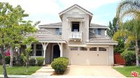 Home for sale: 281 Brister Park Ct., Camarillo, CA 93012