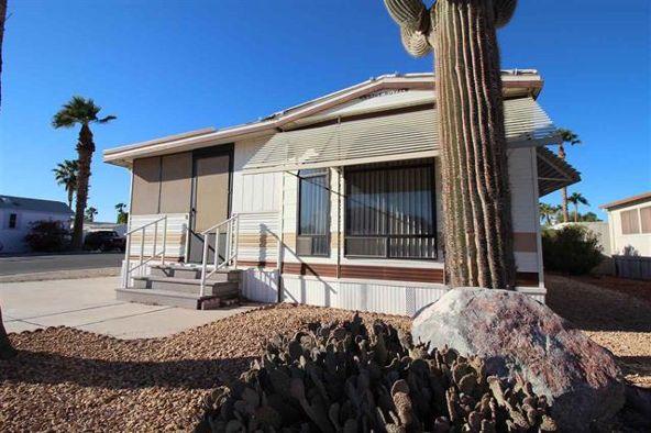 5707 E. 32nd St., Yuma, AZ 85365 Photo 1