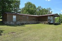 Home for sale: 475337 E. 1028 Rd., Muldrow, OK 74948