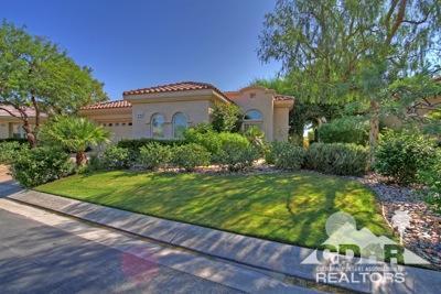 50500 Los Verdes Way, La Quinta, CA 92253 Photo 19