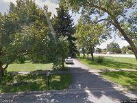 Home for sale: Twin Oaks, Bensenville, IL 60106