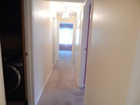 Home for sale: 5935 Lincoln Avenue, Morton Grove, IL 60053