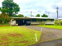 Home for sale: 27-110 Ohanakupa Rd., Papaikou, HI 96781