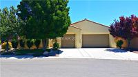 Home for sale: 5161 East la Terra, Pahrump, NV 89048