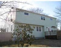 Home for sale: 12 Arrowhead Dr., Buzzards Bay, MA 02532