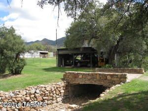 3791 W. Hwy. 80, Bisbee, AZ 85603 Photo 19