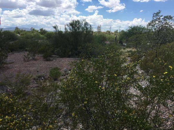 4101 W. Valencia, Tucson, AZ 85746 Photo 2