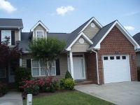 Home for sale: 1503-4 Augusta Dr., Dalton, GA 30721