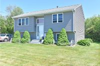 Home for sale: 15 Manor Dr., Narragansett, RI 02882