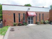 Home for sale: 378 Windsor Ave., Windsor, CT 06095