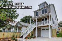 Home for sale: 2017 Emerson St. North, Arlington, VA 22207