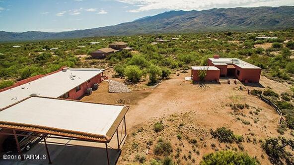 11510 E. Calle Javelina, Tucson, AZ 85748 Photo 42