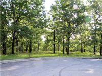 Home for sale: Lot 2 Skyview Cir., Van Buren, AR 72956