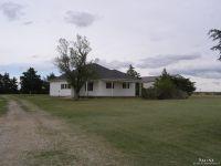 Home for sale: 1575 Avenue F N./A, Ellsworth, KS 67439