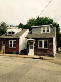 Home for sale: 113-115 WEST MONROE ST, Belleville, IL 62220