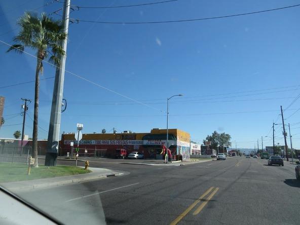 2533 N. 16th St., Phoenix, AZ 85006 Photo 27