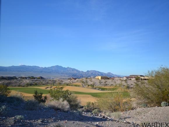 1391 Pioneer Trl, Bullhead City, AZ 86429 Photo 29