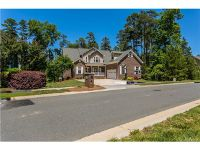 Home for sale: 111 Delancy St., Locust, NC 28097