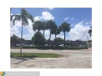 Home for sale: 1215 Sunset Strip 1215 &, Sunrise, FL 33313
