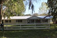Home for sale: 2426 North West 223rd St., Lawtey, FL 32058
