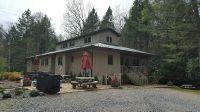 Home for sale: 3361 Laurel Creek Rd., Fayetteville, WV 25840