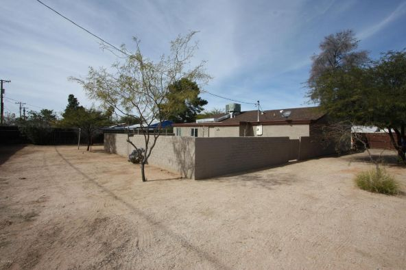5458 E. Lester, Tucson, AZ 85712 Photo 17