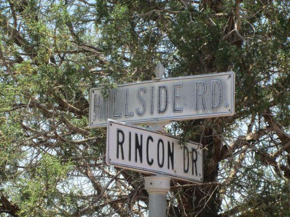 3328 N. Hillside Rd., Ash Fork, AZ 86320 Photo 54